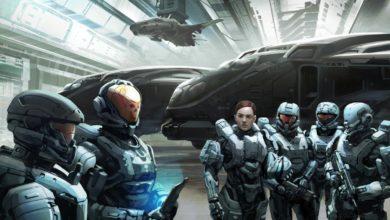 داستان Halo قسمت پانزدهم: دوره پس از جنگ