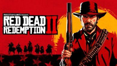 ۱۱ نکتهی مخفی که از Red Dead Redemption 2 باید بدانید