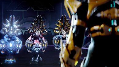 داستان Halo قسمت یازدهم: نبرد زمین و تولد یک آربیتر