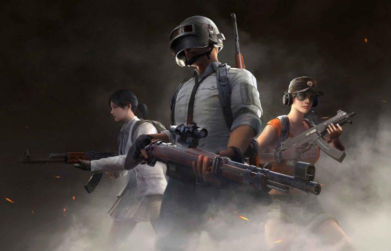 راهنمای بازی PUBG - بهترین اسلحههای بازی