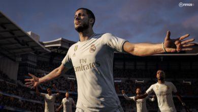 راهنمای بازی FIFA 20 - نکاتی جهت حمله، شوت زدن و گلزنی