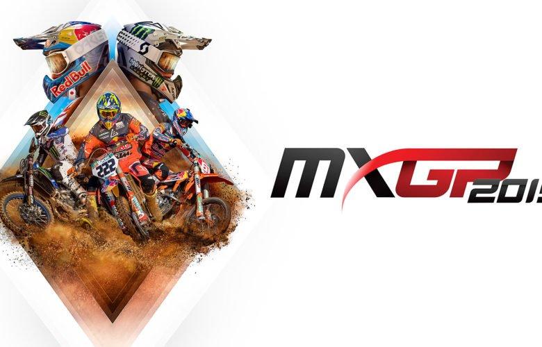 بررسی بازی MXGP 2019
