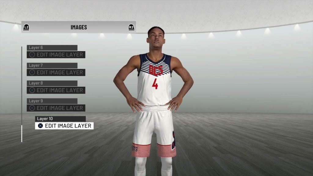 راهنمای بازی NBA 2K20 - آموزش بخش MyCareer