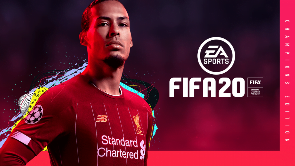 راهنمای بازی FIFA 20 - نکاتی کلیدی برای دفاع کردن
