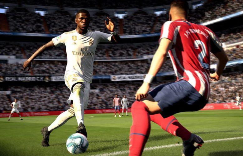 راهنمای بازی FIFA 20 - معرفی با استعدادترین بازیکنان بازی FIFA 20