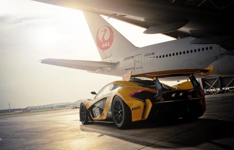 چرا سری Gran Turismo افت کرد؟