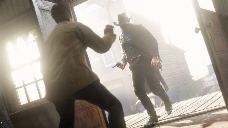 10 نکته از نسخه رایانههای شخصی Red Dead Redemption 2 که باید بدانید