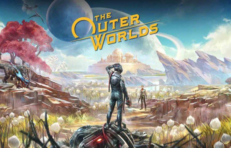 راهنمای بازی The Outer Worlds - پنج نکته مهمی که باید قبل از شروع بازی بدانید