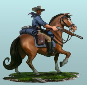 https://www.pixelarts.ir/wp-content/uploads/2019/11/3104303-civilizationvi_concept_america_rough_rider-compressed.jpg