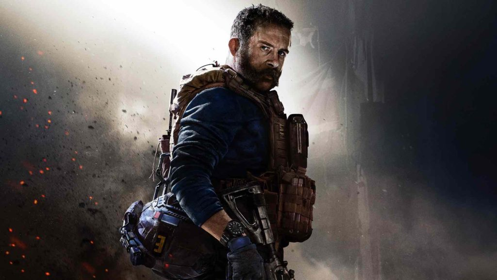 https://www.pixelarts.ir/wp-content/uploads/2019/11/Call-of-Duty-Modern-Warfare-7-1-1024x576.jpg