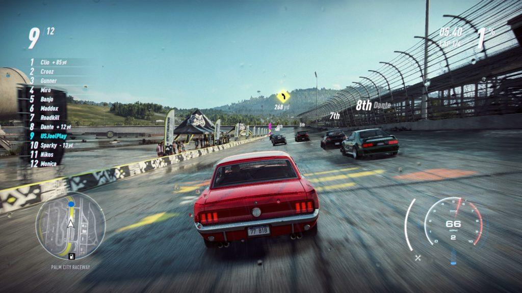 راهنمای Need for Speed Heat - بهترین راه برای پول در آوردن