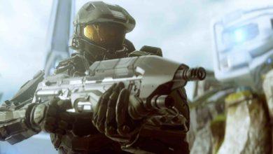 داستان Halo قسمت هجدهم: بازگشت کورتانا و قیام مخلوقات