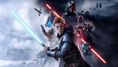 راهنمای بازی Star Wars: Jedi Fallen Order - نکاتی برای تازهواردان