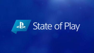 هرآنچه در State of Play ماه دسامبر گذشت