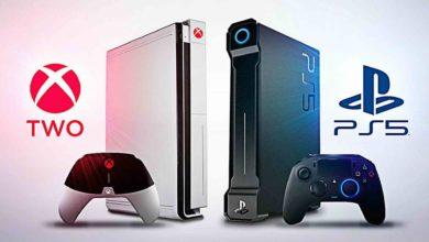 آیا PS5 و Xbox Scarlett باید بیشتر از 399 دلار قیمت گذاری شوند؟
