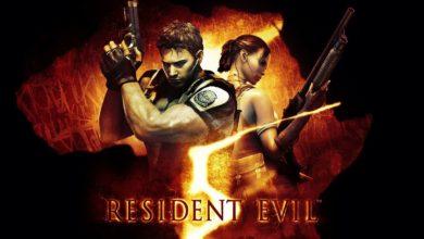 راهنمای قدم به قدم مراحل بازی Resident Evil 5 (قسمت اول)