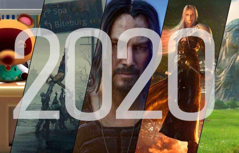 10 ذهنیت که 2020 را به سال گیمینگ بهتری برای شما تبدیل خواهد کرد