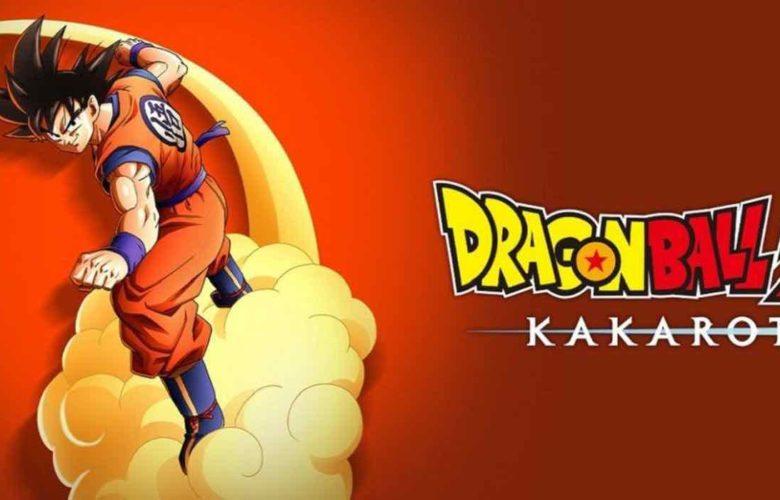 بررسی بازی Dragon Ball Z: Kakarot