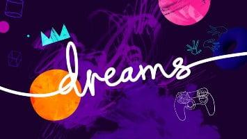 راهنمای بازی Dreams - نکاتی برای شروع
