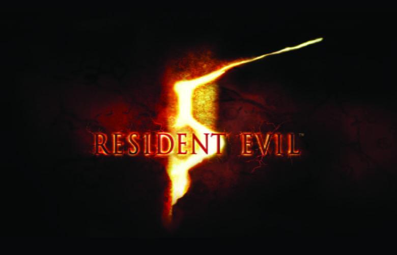 راهنمای قدم به قدم بازی Resident Evil 5