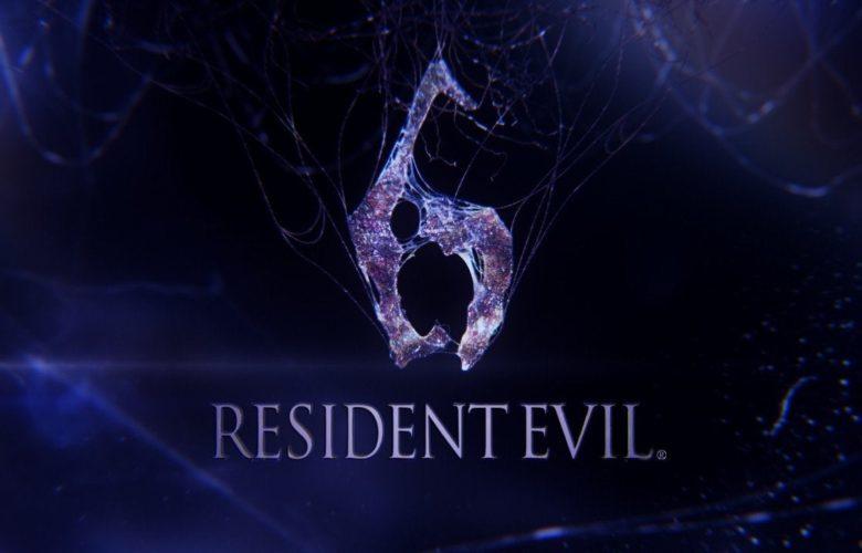 راهنمای قدم به قدم بازی Resident Evil 6