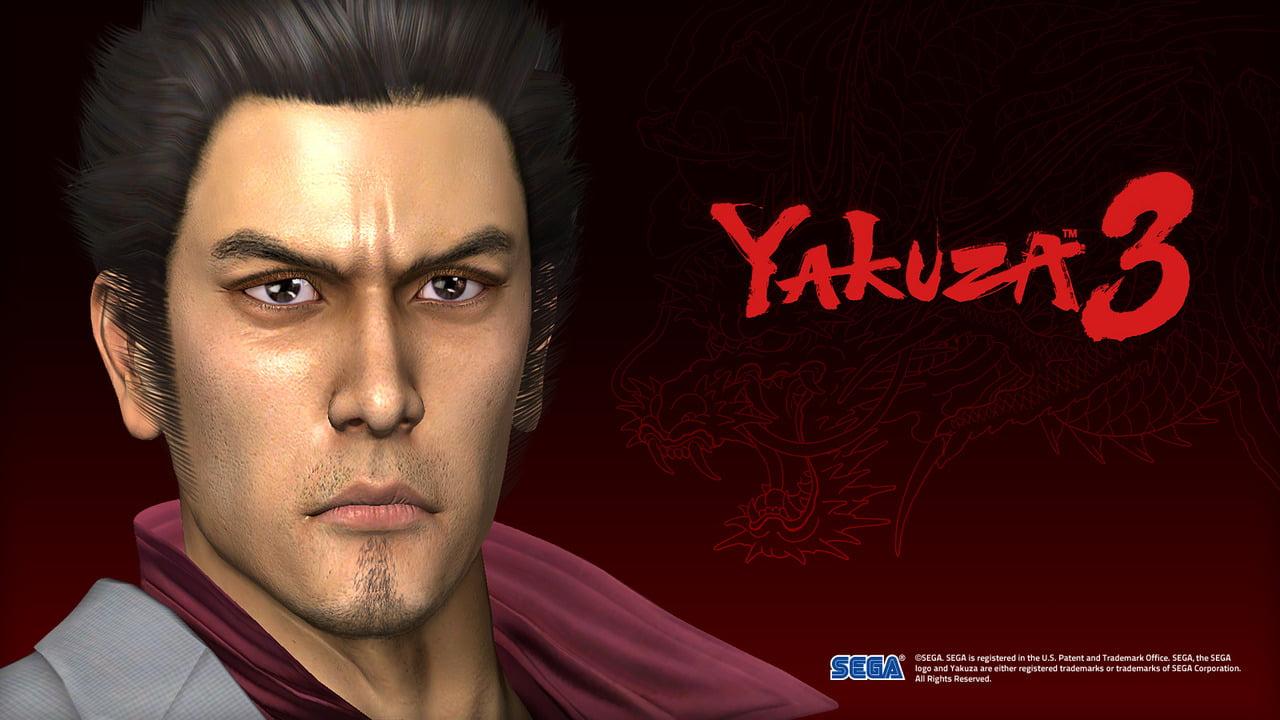 سومین نسخه Yakuza، اولین عنوان نسل هفتمی این سری است که برای اولین بار برروی پلیاستیشن ۳ شاهد آن بودیم.