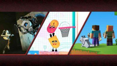 بهترین بازیهای چندنفره آفلاین