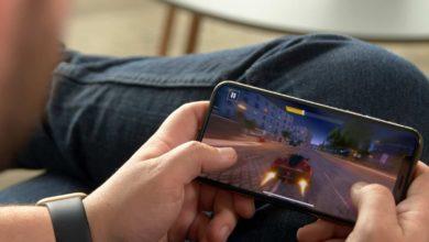 برترین بازیهای iOS در سال ۲۰۲۰