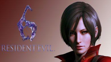راهنمای قدم به قدم بازی Resident Evil 6 - مراحل ایدا (قسمت ششم)