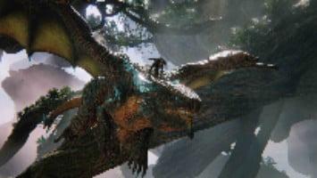 بررسی وضعیت گذشته، حال و آینده بازی Scalebound