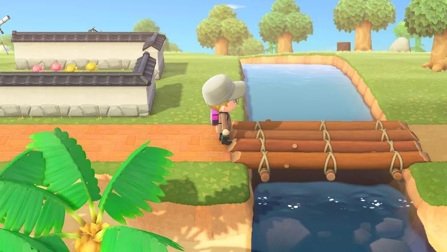 راهنمای بازی Animal Crossing: New Horizons