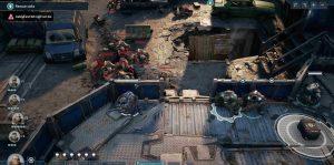 https://www.pixelarts.ir/wp-content/uploads/2020/03/بازی-Gears-Tactics-1-scaled.jpg