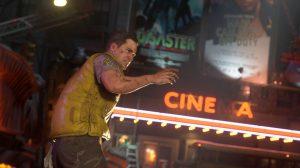 https://www.pixelarts.ir/wp-content/uploads/2020/03/بازی-Resident-Evil-3-1-1.jpg