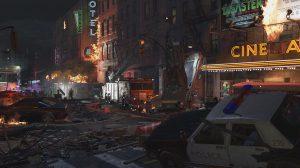 https://www.pixelarts.ir/wp-content/uploads/2020/03/بازی-Resident-Evil-3-3.jpg