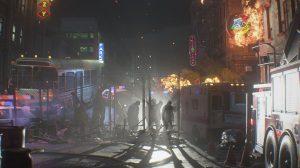 https://www.pixelarts.ir/wp-content/uploads/2020/03/بازی-Resident-Evil-3-4.jpg