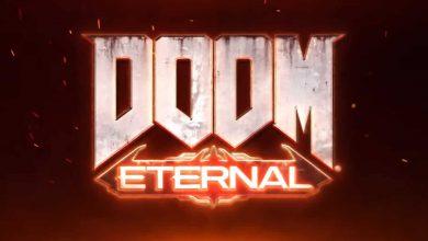 راهنمای بازی Doom Eternal   نکات و ترفندهای قبل از شروع بازی