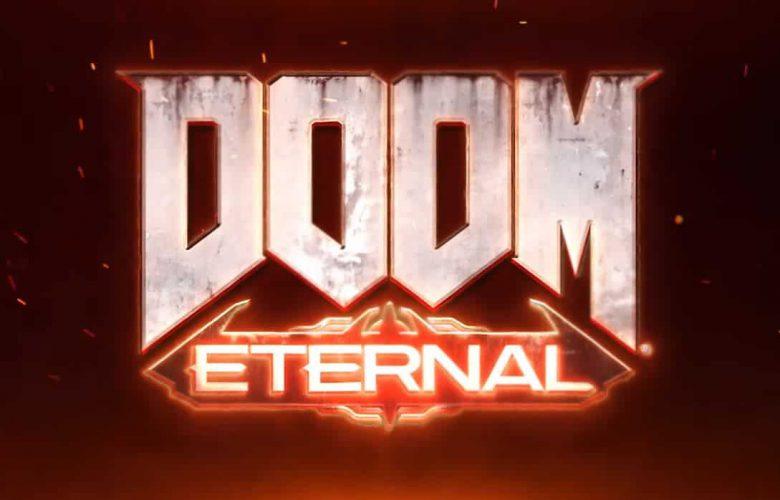 راهنمای بازی Doom Eternal | نکات و ترفندهای قبل از شروع بازی