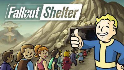 راهنمای جامع بازی Fallout Shelter | نکاتی برای حکمرانی در Wasteland