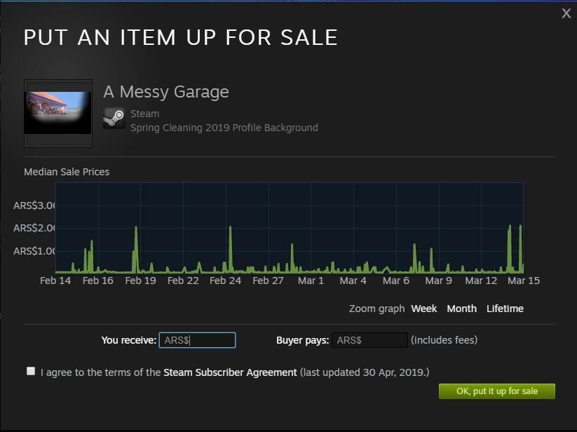 راهنمای جامع شبکه Steam | آموزش صفر تا صد خرید در فروشگاه استیم