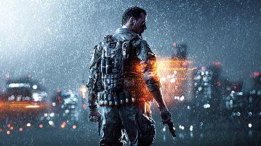 چرا Battlefield 6 باید به زمان حال بازگردد؟