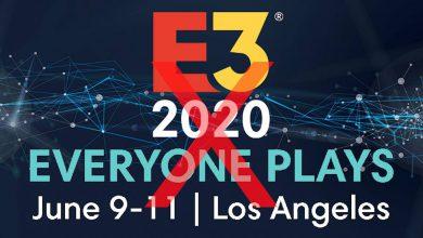 نگاهی به تاثیر ویروس کرونا بر رویداد E3