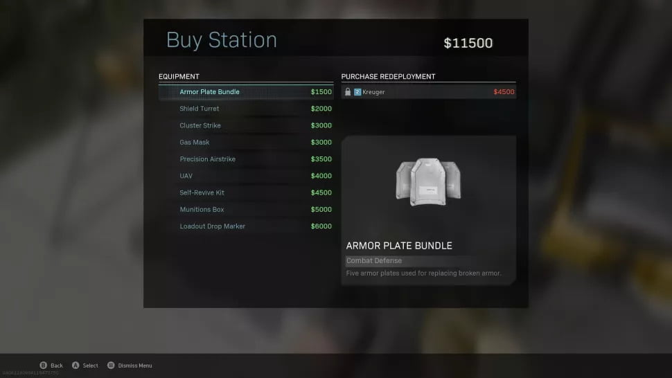 راهنمای بازی Call of Duty: Warzone   نکاتی اساسی برای پیروزی