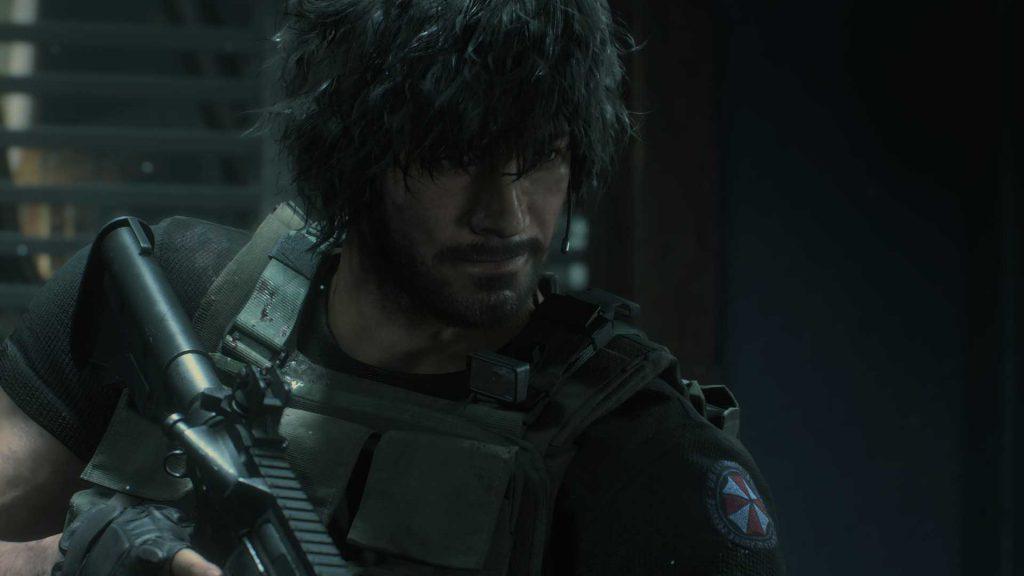 راهنمای بازی Resident Evil 3