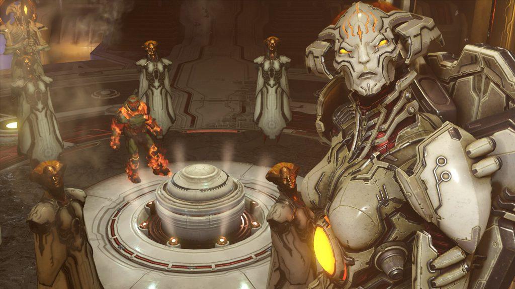 Doom-Eternal-Khan-Maykr