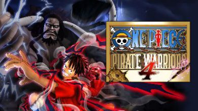 بررسی بازی One Piece: Pirate Warriors 4