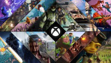 سری بازیهایی که مایکروسافت باید برای Xbox Series X احیا کند