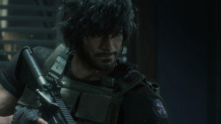 نکات و ترفندهای Resident Evil 3 Remake