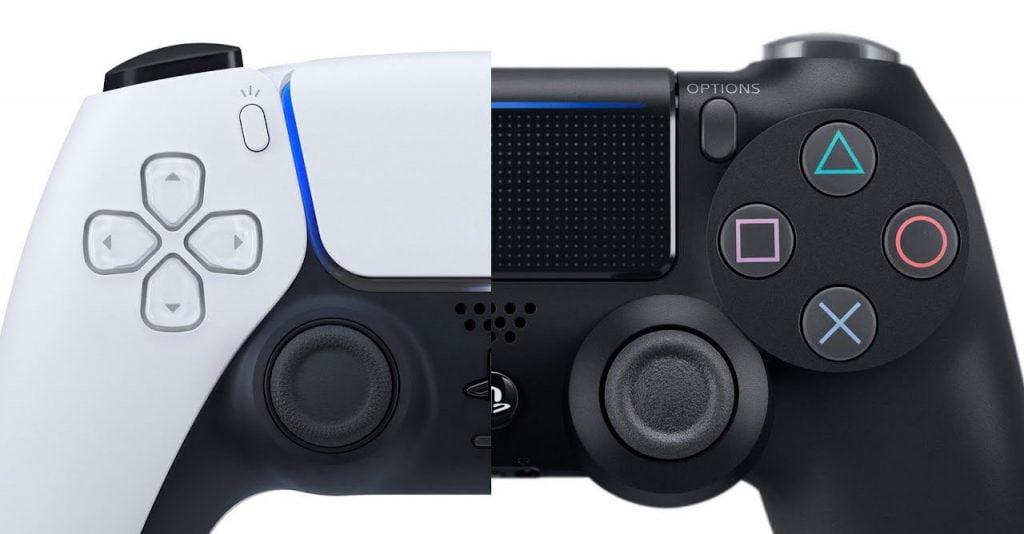 نسخهی دیجیتال PlayStation 5: برگ برندهی Sony یا شکستی اقتصادی؟