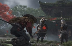 https://www.pixelarts.ir/wp-content/uploads/2020/06/Ghost-Of-Tsushima-Sucker-Punch-Sony-Image2.jpg
