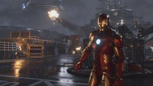 https://www.pixelarts.ir/wp-content/uploads/2020/06/Marvels-Avengers.jpg